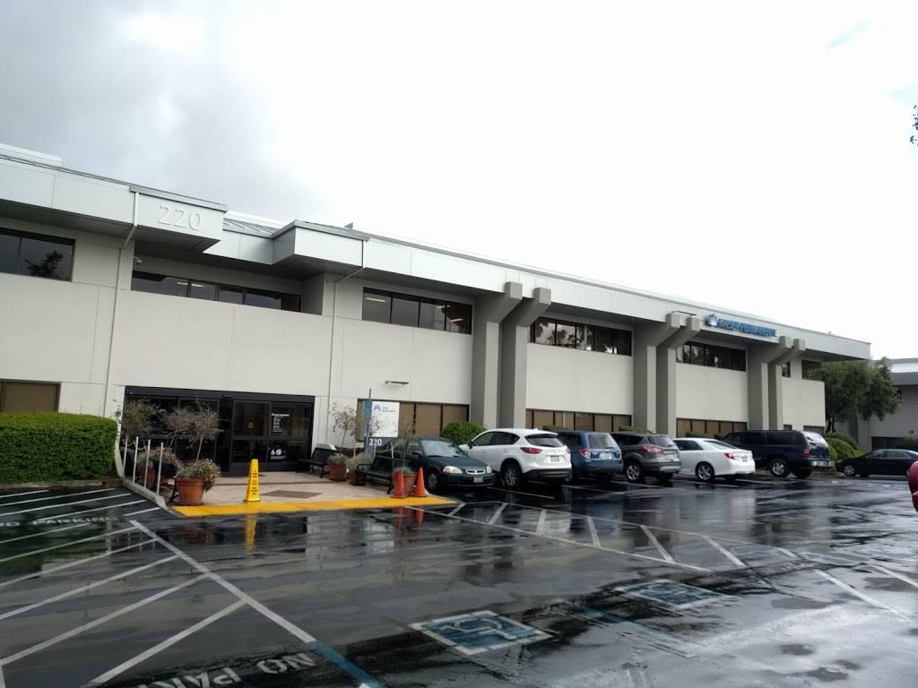Kaiser Permanente Campbell Medical Offices - hospital  | Photo 3 of 8 | Address: 220 E Hacienda Ave, Campbell, CA 95008, USA | Phone: (408) 871-6500