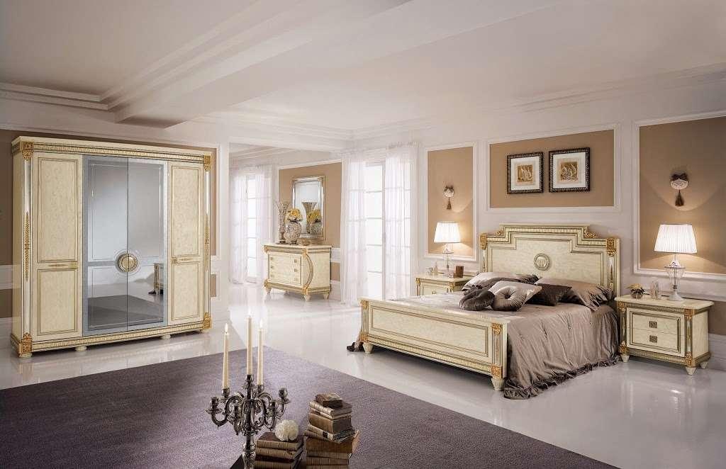 French Furniture Orlando, LLC - furniture store  | Photo 4 of 10 | Address: 901 Central Florida Parkway Unit A6, Orlando, FL 32824, USA | Phone: (407) 270-1111