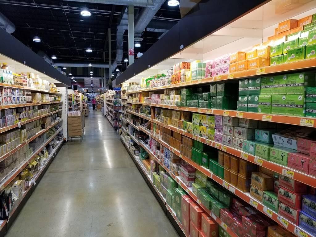 H Mart Doraville - supermarket  | Photo 9 of 10 | Address: 6035 Peachtree Rd bldg b, Doraville, GA 30360, USA | Phone: (770) 986-2300