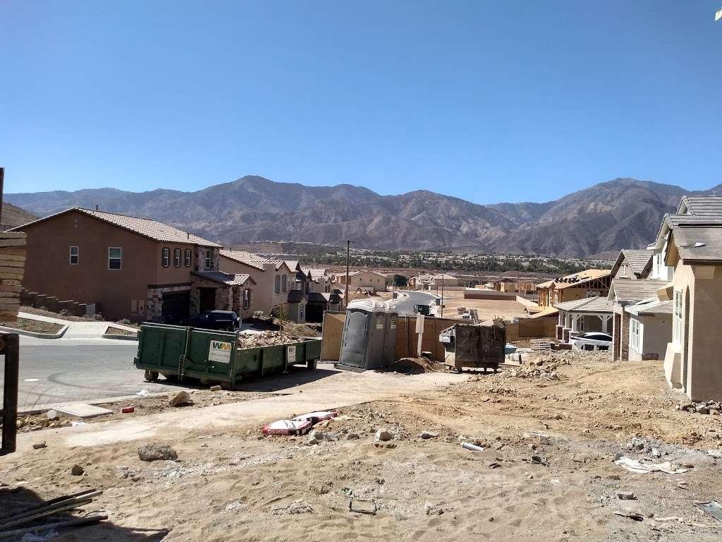 KB Home Caraway at Terramor - real estate agency  | Photo 2 of 2 | Address: 24719 Branch Ct, Corona, CA 92883, USA | Phone: (951) 339-1500