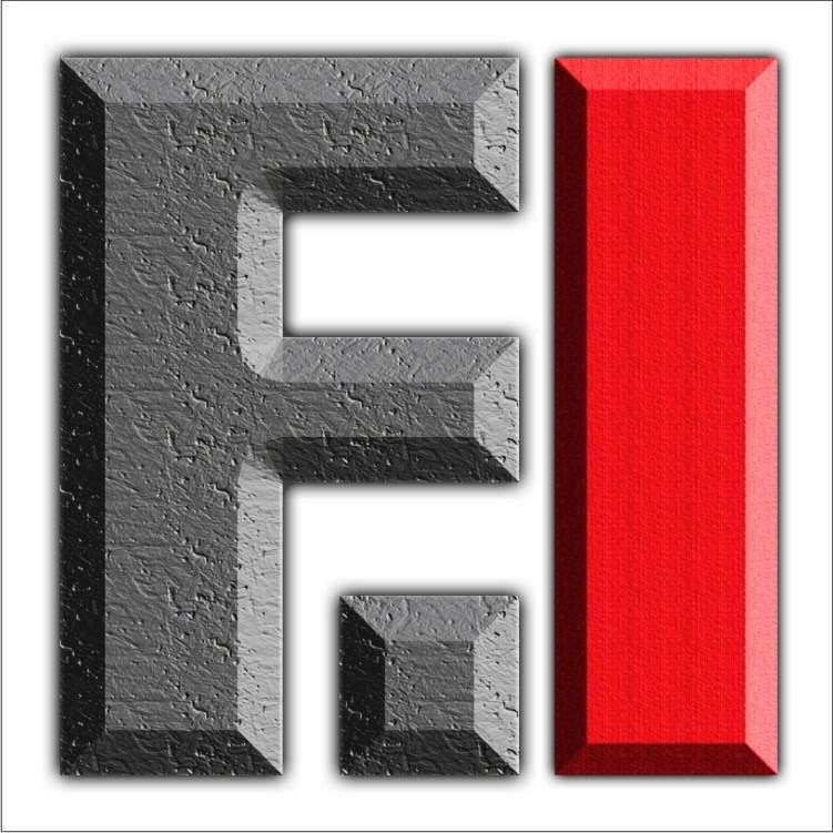 FI SIGN & AWNING (미래간판) - store  | Photo 2 of 2 | Address: 270 North St, Teterboro, NJ 07608, USA | Phone: (201) 440-1400