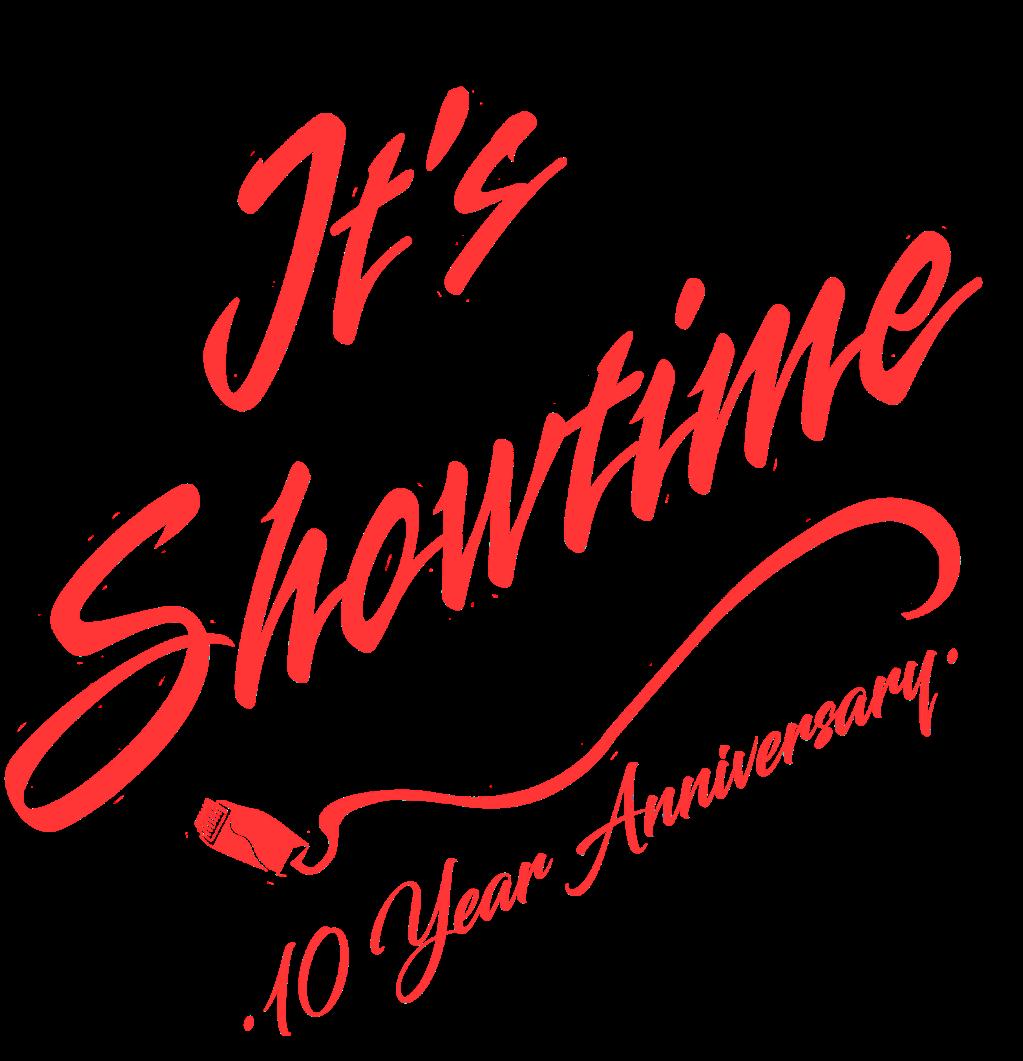 Showtime Cuts - hair care  | Photo 5 of 6 | Address: 108-01 Rockaway Blvd, South Ozone Park, NY 11420, USA | Phone: (347) 622-5047