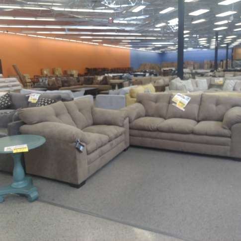 Overstock Furniture And Mattress Home Goods Store 14140 E