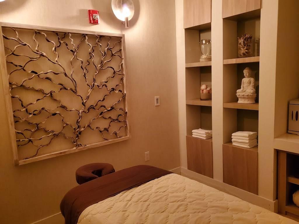Heed Spa Hallandale - hair care  | Photo 5 of 8 | Address: 111 S Surf Rd, Hallandale Beach, FL 33009, USA | Phone: (954) 526-7772