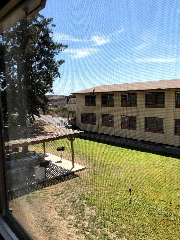 Marine Manor BLDG 1341 - lodging    Photo 2 of 5   Address: Oceanside, CA 92058, USA