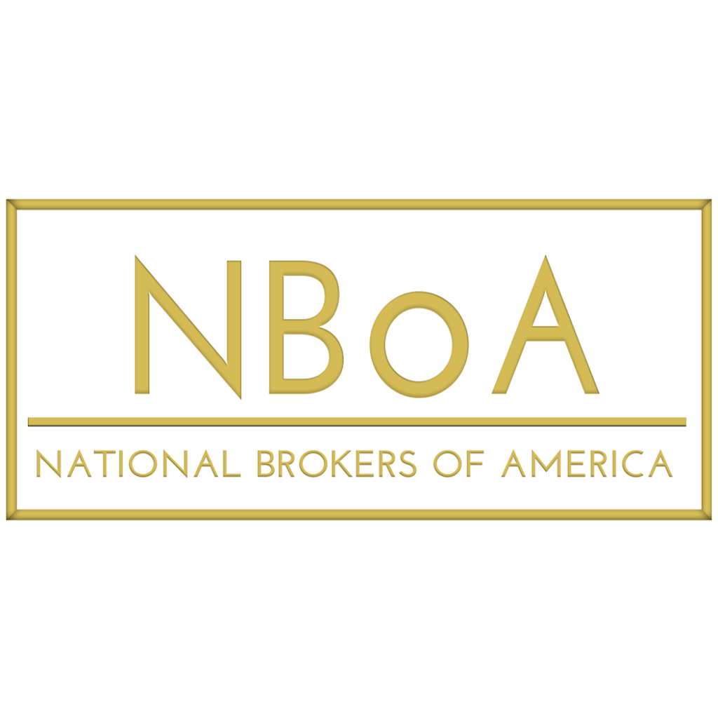 National Brokers of America in Reading, PA