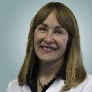 Denise M Kenna MD - doctor  | Photo 1 of 1 | Address: 2350 Freedom Way #107, York, PA 17402, USA | Phone: (717) 741-9914