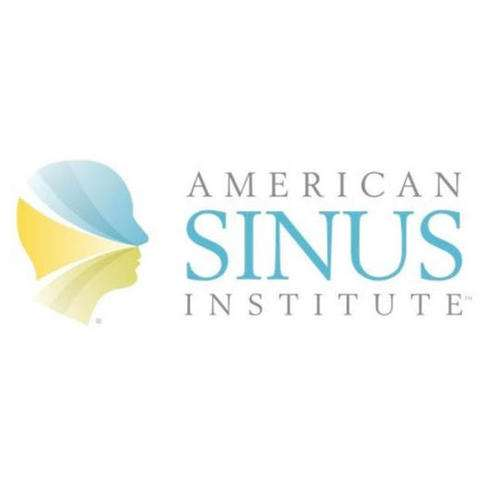 American Sinus Institute - doctor    Photo 3 of 3   Address: 9150 Huebner Rd Suite #280, San Antonio, TX 78240, USA   Phone: (210) 225-5666