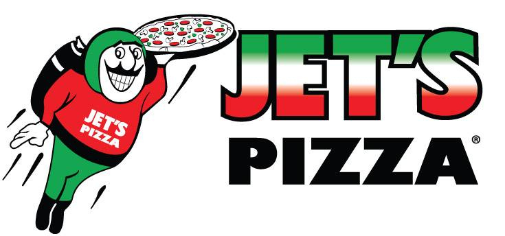 Jets Pizza - meal delivery  | Photo 7 of 10 | Address: 2001 Cross Timbers Rd #105, Flower Mound, TX 75028, USA | Phone: (972) 221-5387