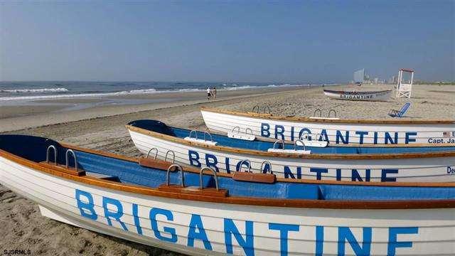 Brigantine Beach NJ Real Estate - real estate agency  | Photo 3 of 10 | Address: 3119 Brigantine Blvd, Brigantine, NJ 08203, USA | Phone: (609) 377-9932