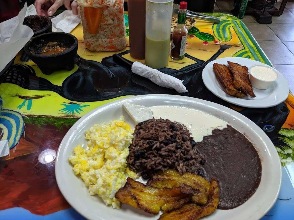 Restaurant Latino - restaurant    Photo 10 of 10   Address: 2660 Kelly Blvd, Carrollton, TX 75007, USA   Phone: (972) 416-7195