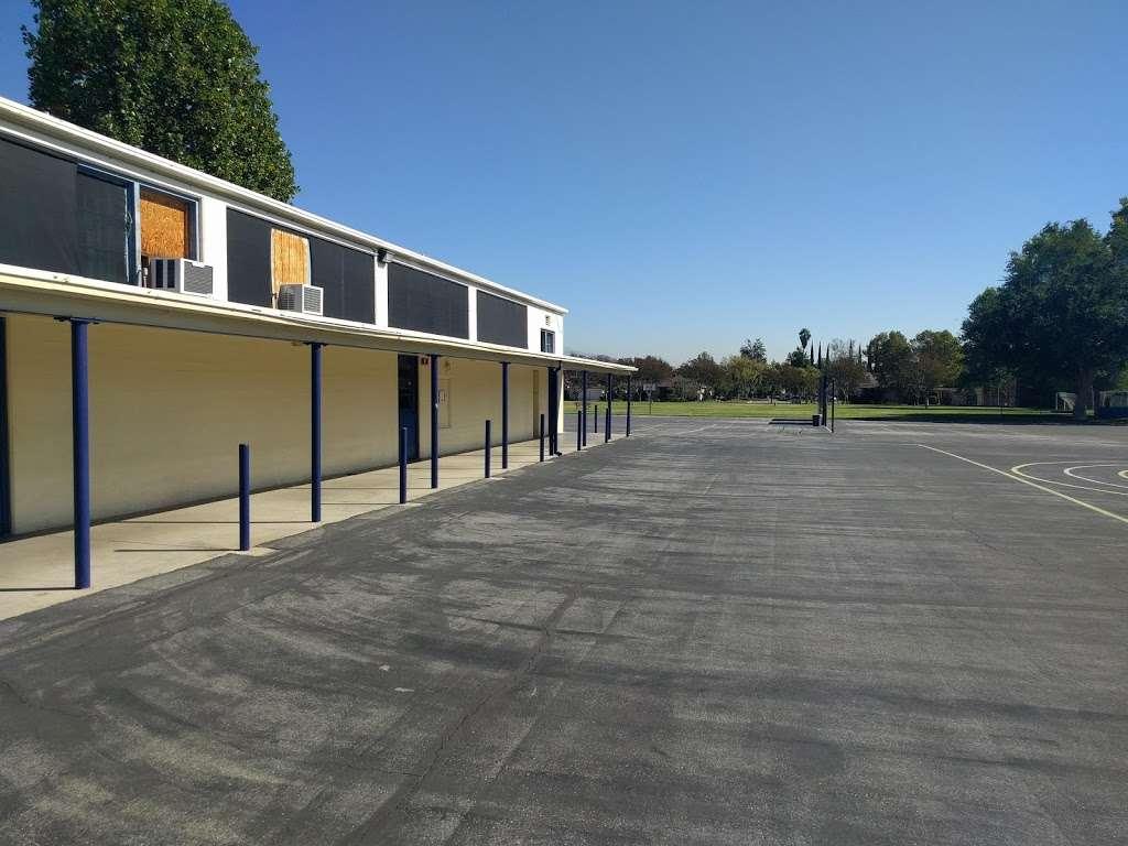 Arcadia Christian School - school  | Photo 4 of 5 | Address: 1900 S Santa Anita Ave, Arcadia, CA 91006, USA | Phone: (626) 574-8229