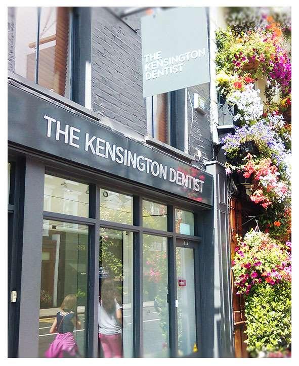 Simply Signs Ltd - store  | Photo 8 of 10 | Address: 311 Neasden Ln N, London NW10 0AG, UK | Phone: 020 8452 9710
