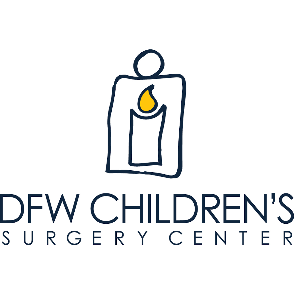 DFW Childrens Surgery Center - health  | Photo 1 of 1 | Address: 5744 Lyndon B Johnson Fwy Suite 200, Dallas, TX 75240, USA | Phone: (214) 273-2648