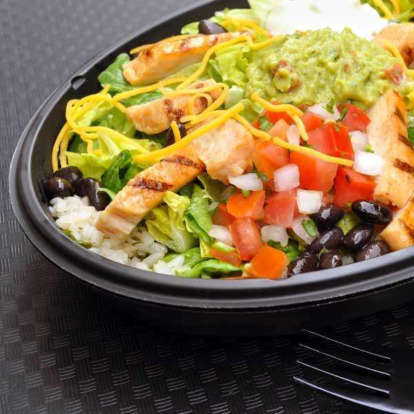 Taco Bell - meal takeaway  | Photo 9 of 10 | Address: 7878 Valley View St, Buena Park, CA 90620, USA | Phone: (714) 994-5331