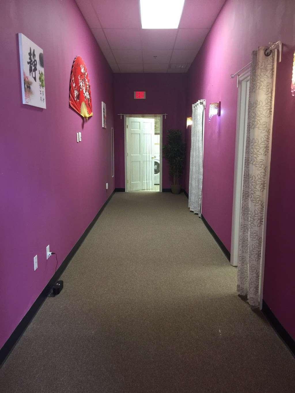 Best Ever Massage - physiotherapist  | Photo 4 of 5 | Address: 2789 Jefferson Davis Hwy STE 103, Stafford, VA 22554, USA | Phone: (540) 720-3757