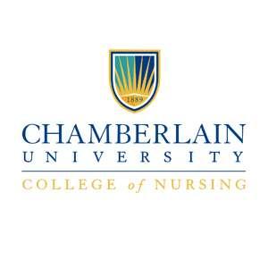 Chamberlain University College of Nursing - university  | Photo 8 of 8 | Address: 12000 Shadow Creek Pkwy, Pearland, TX 77584, USA | Phone: (832) 664-7000