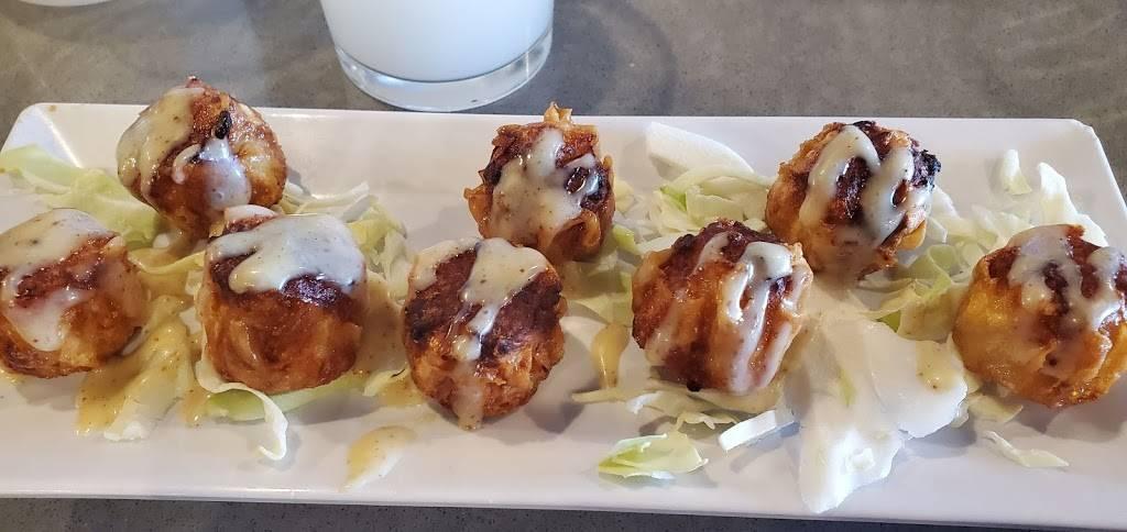 Bonchon - Natomas - restaurant  | Photo 2 of 10 | Address: 4740 Natomas Blvd, Sacramento, CA 95835, USA | Phone: (916) 285-7888