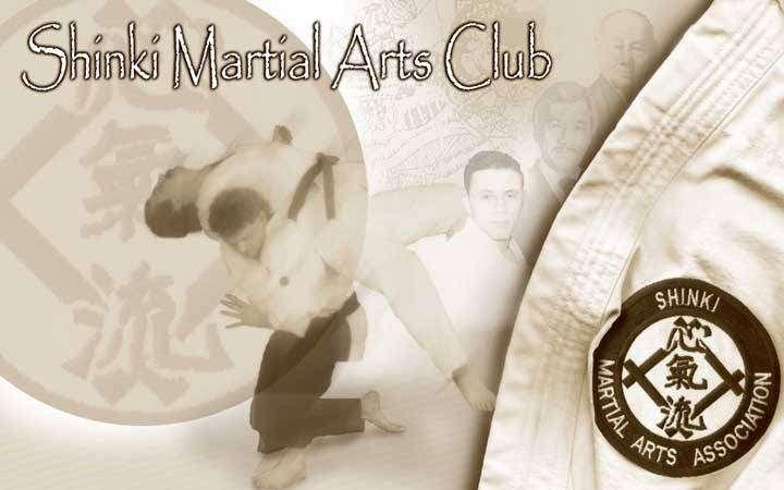 Shinki Martial Arts Club - health  | Photo 2 of 2 | Address: 832 E 125th Terrace, Olathe, KS 66061, USA | Phone: (913) 709-0282
