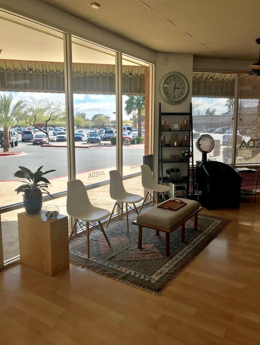Waters + Co Salon - hair care  | Photo 4 of 10 | Address: 8664 E Shea Blvd Ste 158, Scottsdale, AZ 85260, USA | Phone: (480) 970-1711