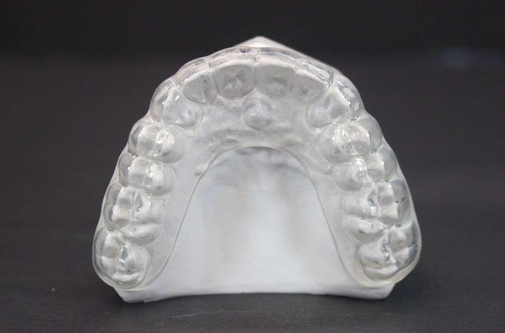 4e Dental Lab - dentist  | Photo 4 of 13 | Address: 7372 Walnut Ave suite # c, Buena Park, CA 90620, USA | Phone: (714) 266-0523