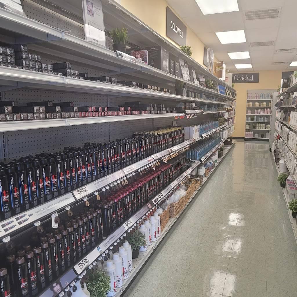 TruStar Salon Services - store  | Photo 2 of 2 | Address: 920 58th St N, St. Petersburg, FL 33710, USA | Phone: (727) 201-9064
