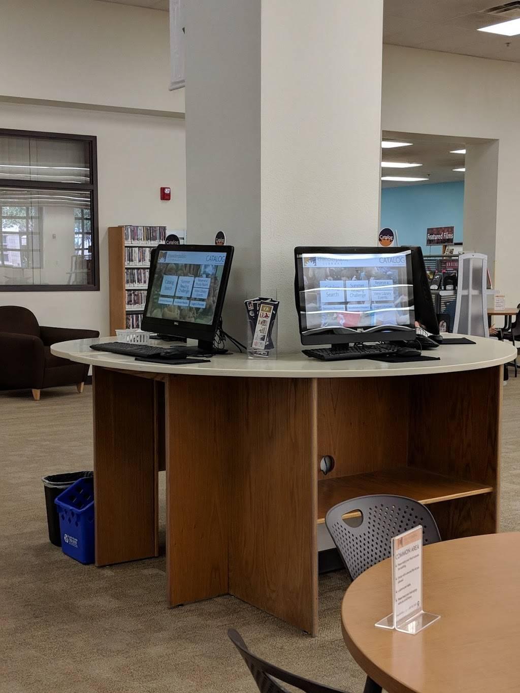 Chandler Basha Library - library    Photo 3 of 9   Address: 5990 S Val Vista Dr, Chandler, AZ 85249, USA   Phone: (480) 782-2800
