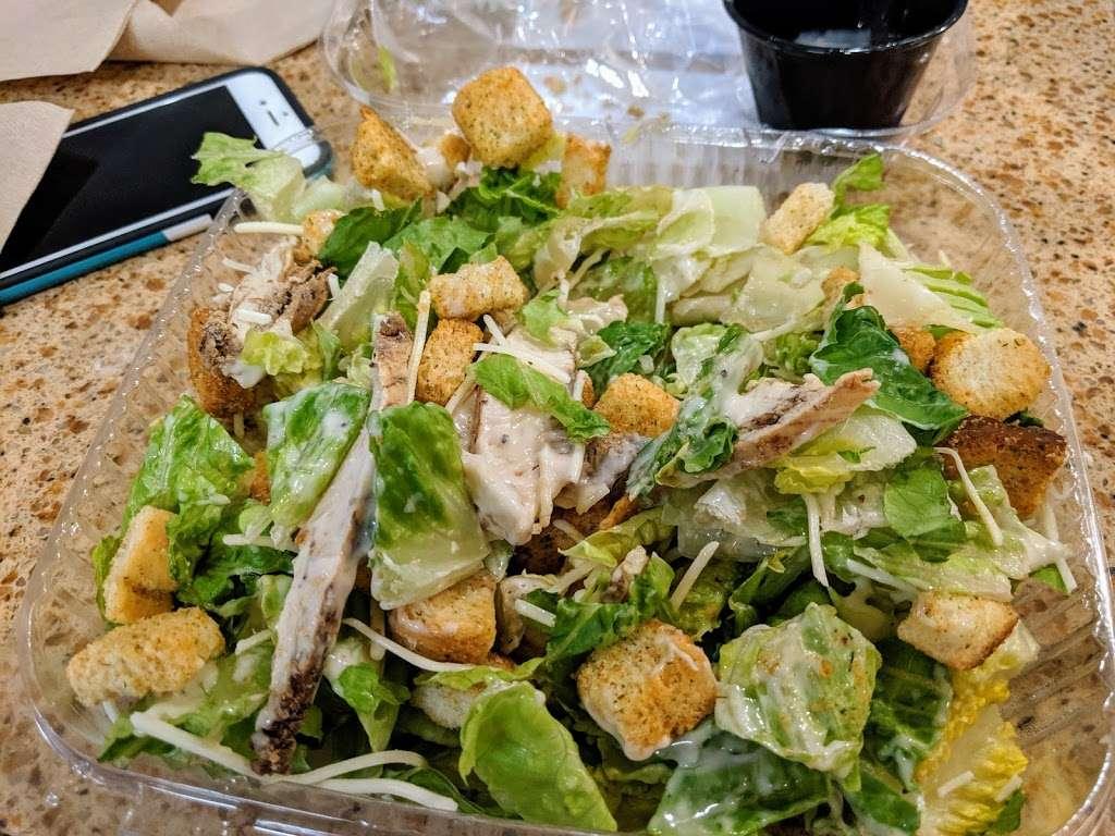la Madeleine Country French Cafe - cafe    Photo 4 of 10   Address: 4140-4204 E Sky Harbor Blvd, Phoenix, AZ 85034, USA   Phone: (602) 275-6582