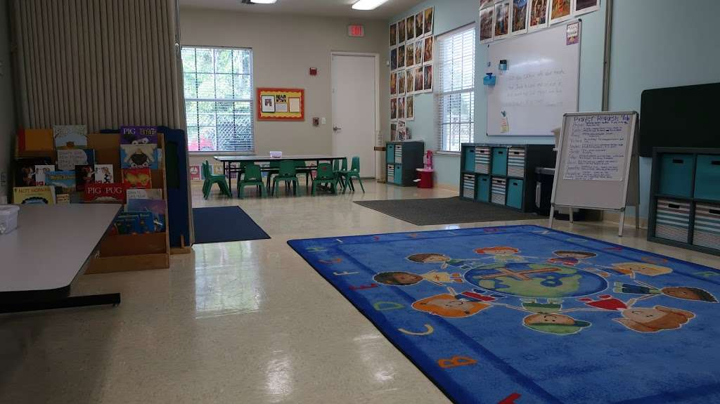 Palm Beach Christian Academy Jupiter Farms - school    Photo 3 of 5   Address: 13475 W Indiantown Rd, Jupiter, FL 33478, USA   Phone: (561) 671-5795
