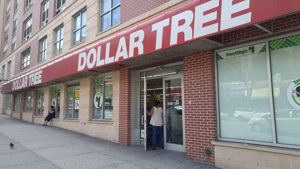 Dollar Tree - furniture store  | Photo 6 of 10 | Address: 4469 Broadway, New York, NY 10040, USA | Phone: (212) 567-4034
