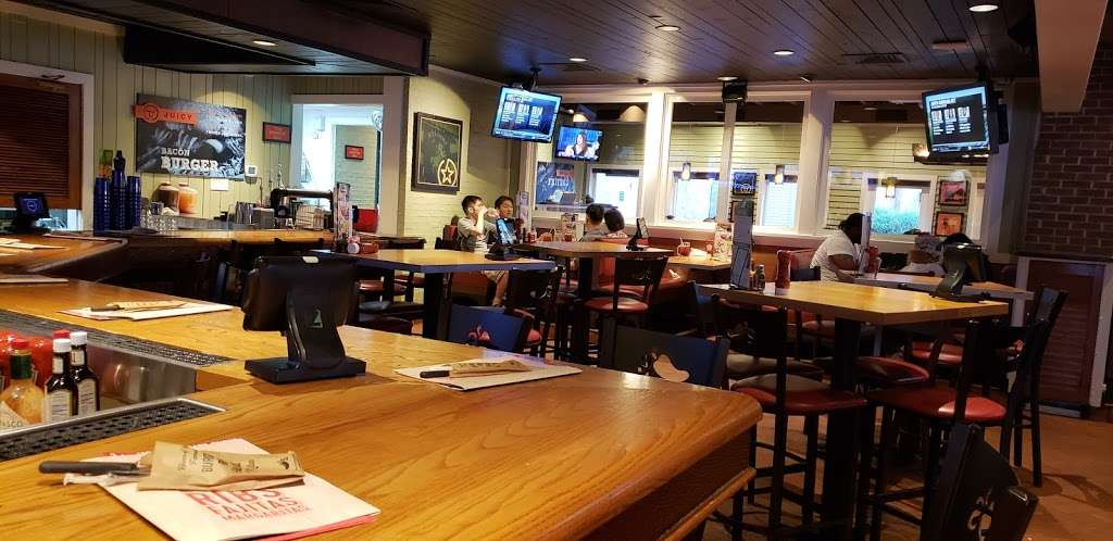 Chilis Grill & Bar - meal takeaway    Photo 5 of 10   Address: 75 NJ-17, Paramus, NJ 07652, USA   Phone: (201) 226-0600
