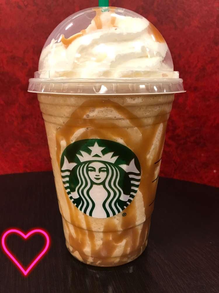 Starbucks - cafe  | Photo 4 of 10 | Address: 4880 E. Motor Lane B, Ontario, CA 91761, USA | Phone: (909) 974-0174