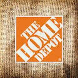 The Home Depot - hardware store    Photo 2 of 10   Address: 200-232 W 87th St, Chicago, IL 60620, USA   Phone: (773) 602-1301