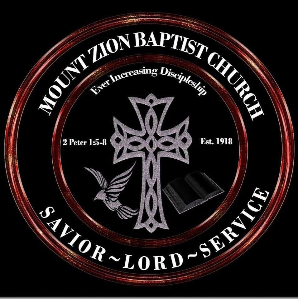 Mount Zion Baptist Church - church  | Photo 3 of 3 | Address: 4 Church Rd, Boonton, NJ 07005, USA | Phone: (973) 335-7607