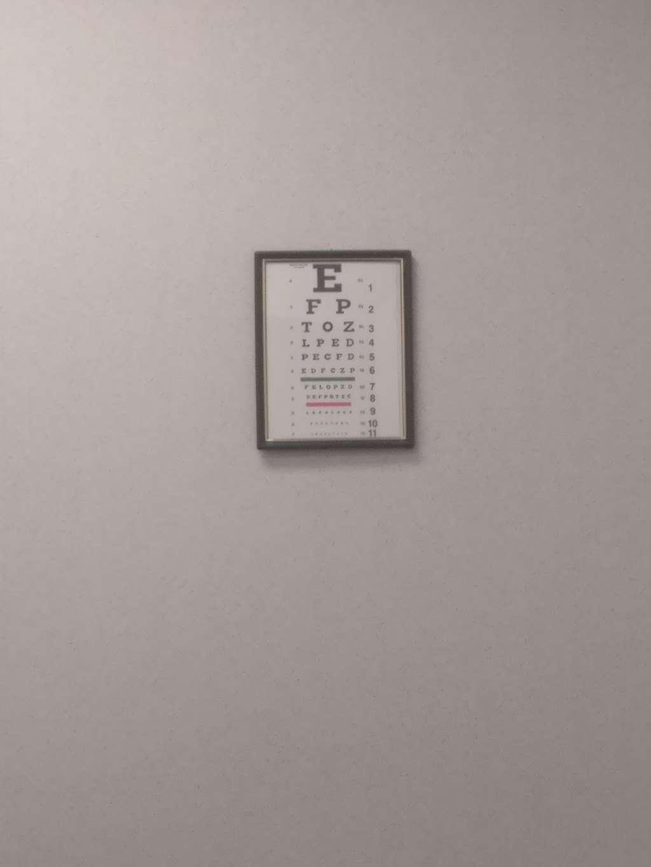 Americas Best Contacts & Eyeglasses - health  | Photo 7 of 7 | Address: 141 US-130 Suite T, Cinnaminson, NJ 08077, USA | Phone: (856) 389-1100