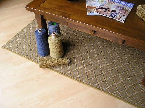Ace Carpet Edging Ltd - home goods store  | Photo 9 of 10 | Address: 5 Station Rd Industrial Estate, Great Dunmow, Dunmow CM6 1XD, UK | Phone: 01371 859037