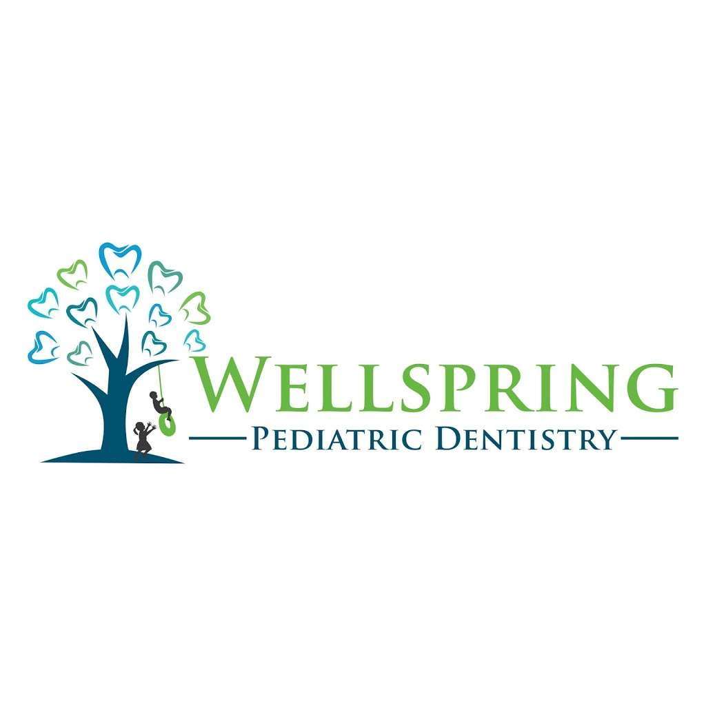 Wellspring Pediatric Dentistry - dentist  | Photo 7 of 7 | Address: 2780 FM 1463 #203, Katy, TX 77494, USA | Phone: (281) 849-3003