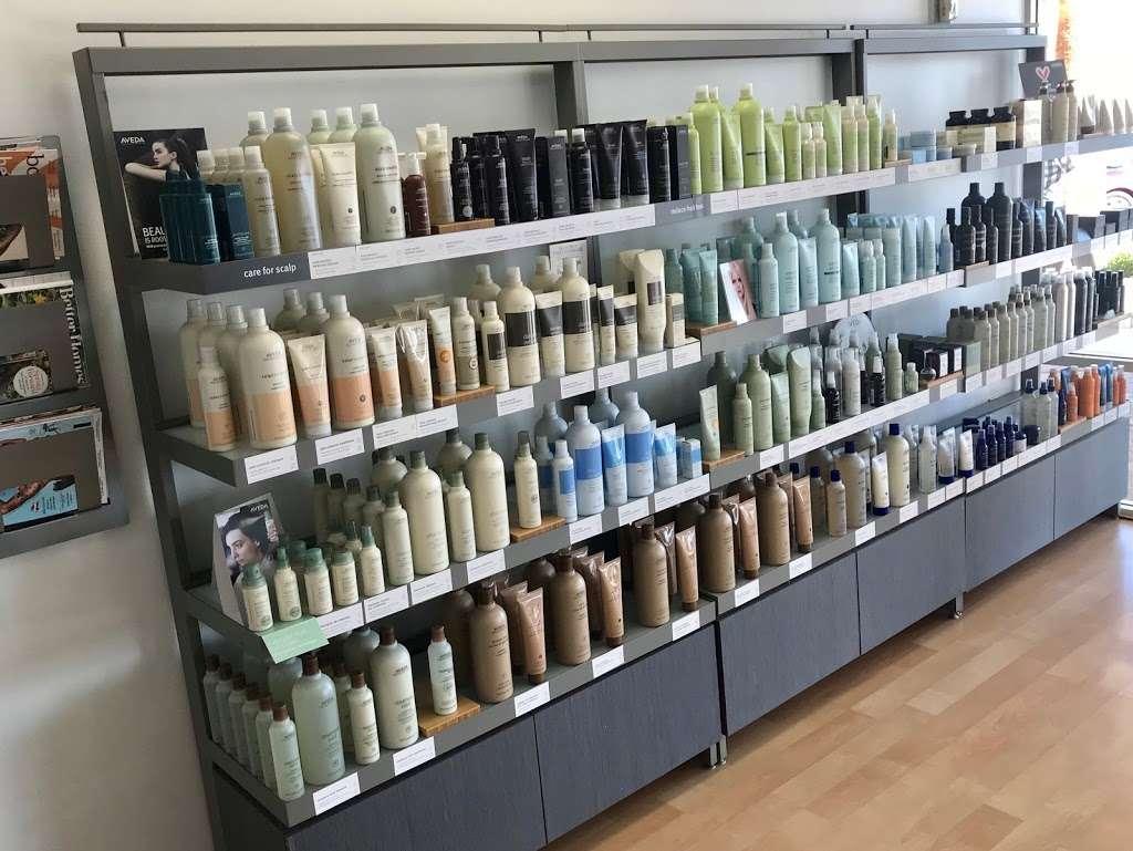 Waters + Co Salon - hair care  | Photo 9 of 10 | Address: 8664 E Shea Blvd Ste 158, Scottsdale, AZ 85260, USA | Phone: (480) 970-1711