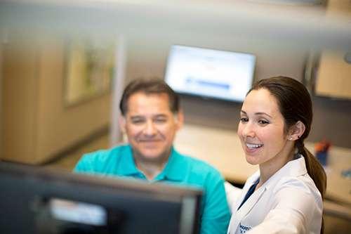 Aspen Dental - dentist  | Photo 8 of 10 | Address: 227 Washington St, Attleboro, MA 02703, USA | Phone: (508) 399-5432