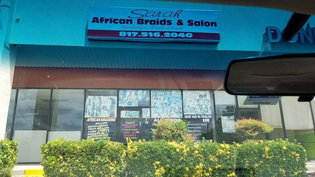 Graces African Hair Braiding - hair care    Photo 1 of 4   Address: 6619 Forest Hill Dr, Fort Worth, TX 76140, USA   Phone: (817) 400-4255