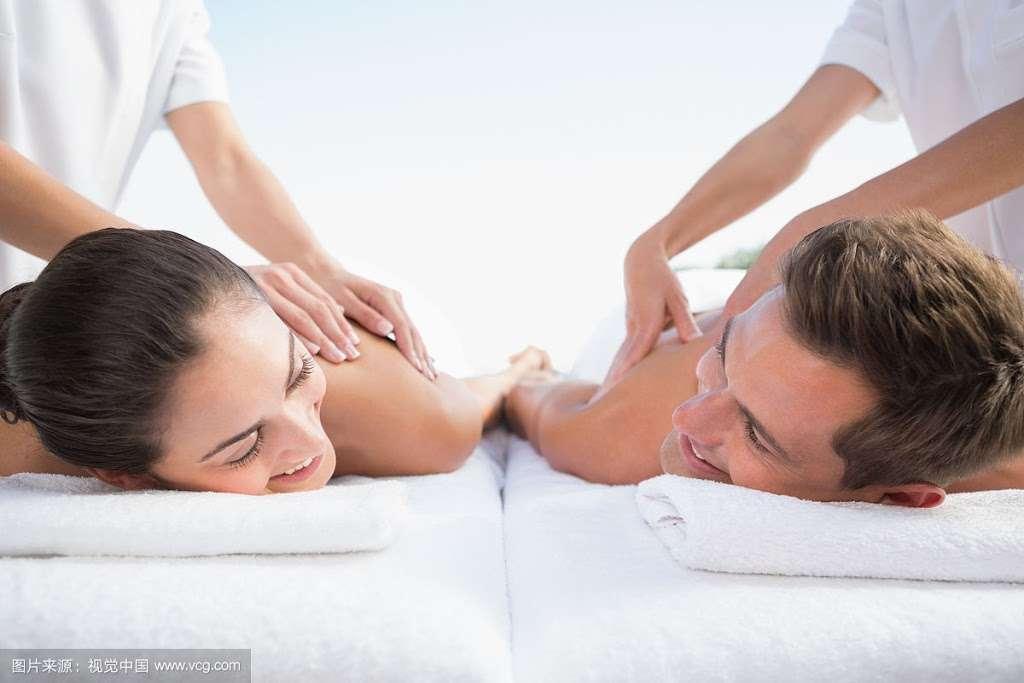 Summer Day Spa - spa  | Photo 4 of 10 | Address: 310 Boston Post Rd, Wayland, MA 01778, USA | Phone: (508) 276-1259