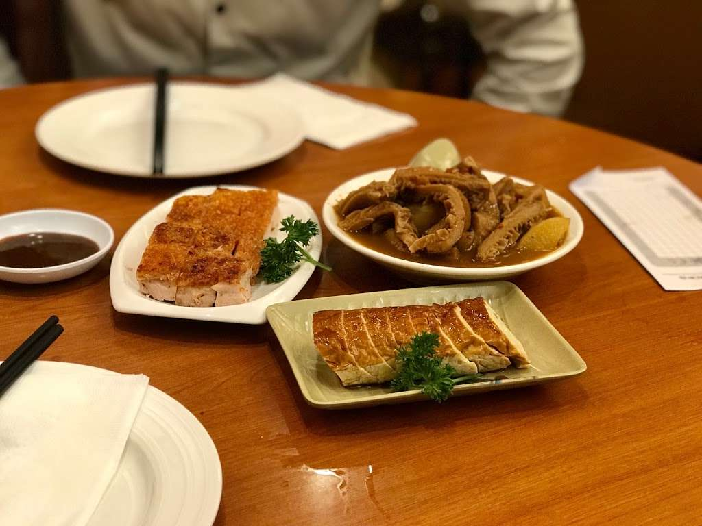 Saigon Seafood Harbor - restaurant  | Photo 10 of 10 | Address: 1135 N Lawrence Expy, Sunnyvale, CA 94089, USA | Phone: (408) 734-2828