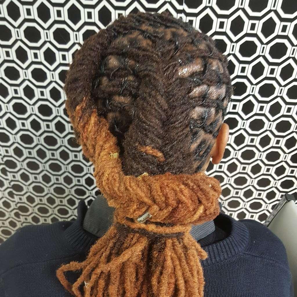 Jesulas Natural Hair Spa llc - hair care  | Photo 2 of 10 | Address: 1385 Stuyvesant Ave, Union, NJ 07083, USA | Phone: (201) 927-1609