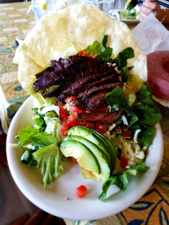 Anchos Southwest Grill & Bar - restaurant  | Photo 3 of 10 | Address: 10773 Hole Ave, Riverside, CA 92505, USA | Phone: (951) 352-0240