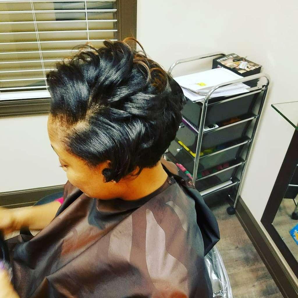 Salonbytt#11 - hair care  | Photo 6 of 10 | Address: 3865 Wilson Blvd suite 100#11, Arlington, VA 22203, USA | Phone: (703) 981-2677