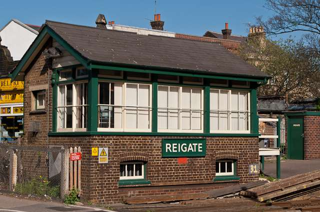 Reigate Dental Centre - dentist  | Photo 1 of 5 | Address: 47 West St, Reigate RH2 9BZ, UK | Phone: 01737 224870