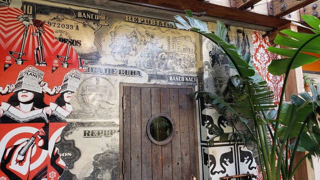 Cafe Habana Malibu - cafe    Photo 3 of 10   Address: 3939 Cross Creek Rd, Malibu, CA 90265, USA   Phone: (310) 317-0300