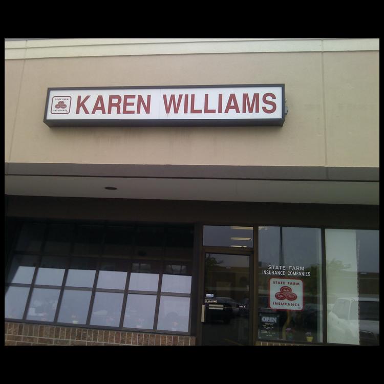 Karen Williams - State Farm Insurance Agent - insurance agency  | Photo 2 of 3 | Address: 233 N 48th St ste o, Lincoln, NE 68504, USA | Phone: (402) 434-6050