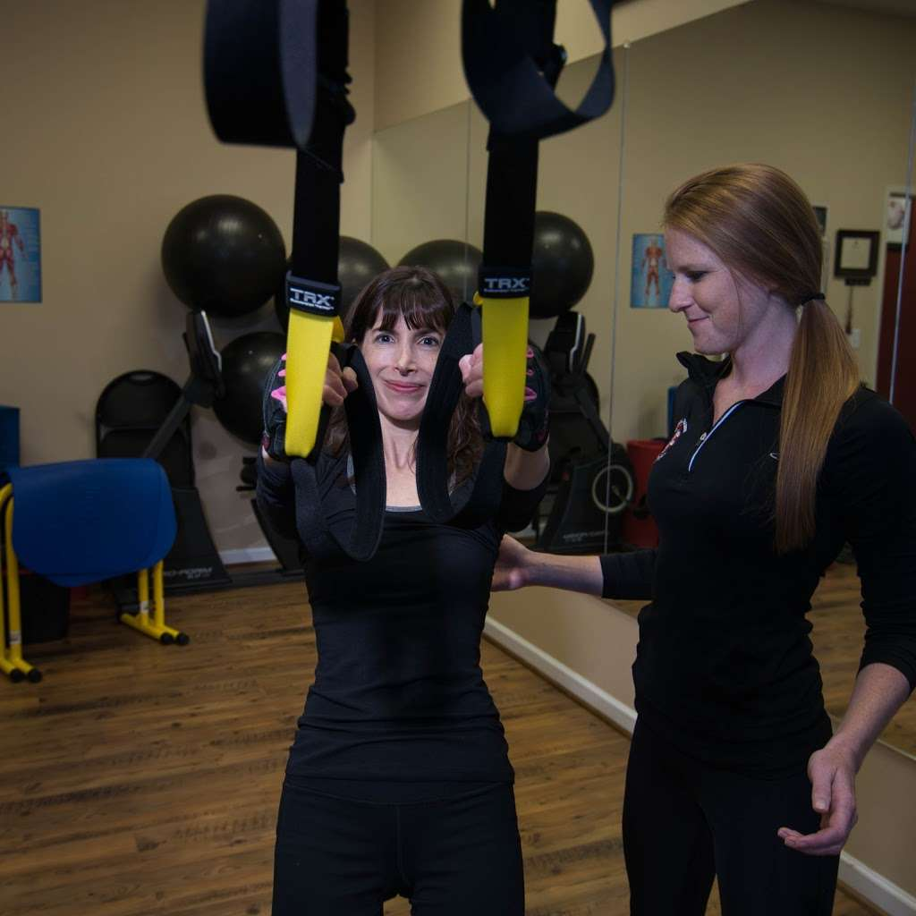 Fredericksburg Fitness Studio - gym  | Photo 5 of 10 | Address: 2541 Cowan Blvd, Fredericksburg, VA 22401, USA | Phone: (540) 479-1877