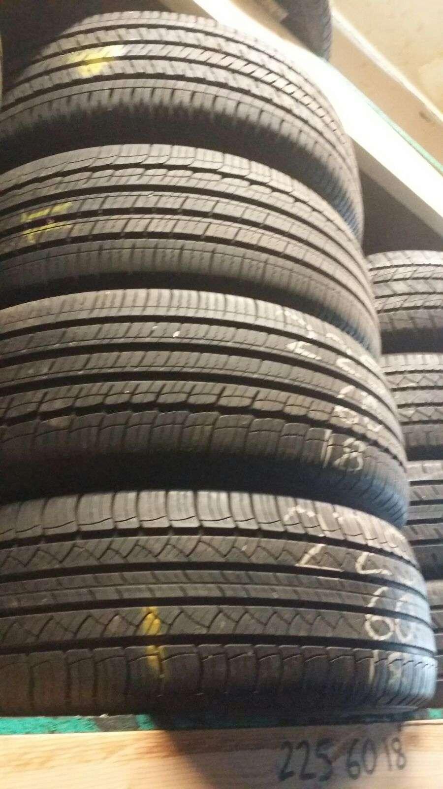 Lindenwold Tire Center - car repair  | Photo 10 of 10 | Address: 500 E Gibbsboro Rd, Lindenwold, NJ 08021, USA | Phone: (856) 426-5635